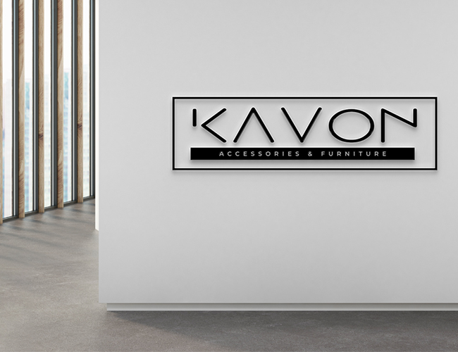 portfolio/085/150385/KAVON.jpg