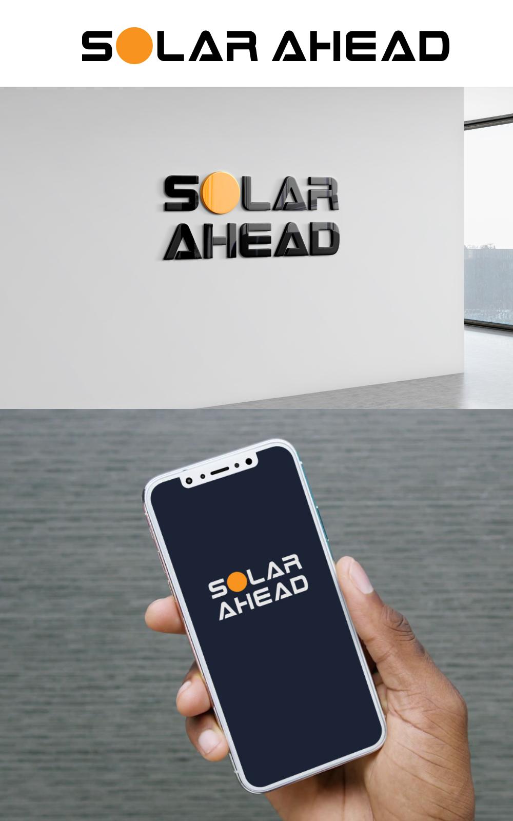 portfolio/085/150385/SOLAR_3.jpg