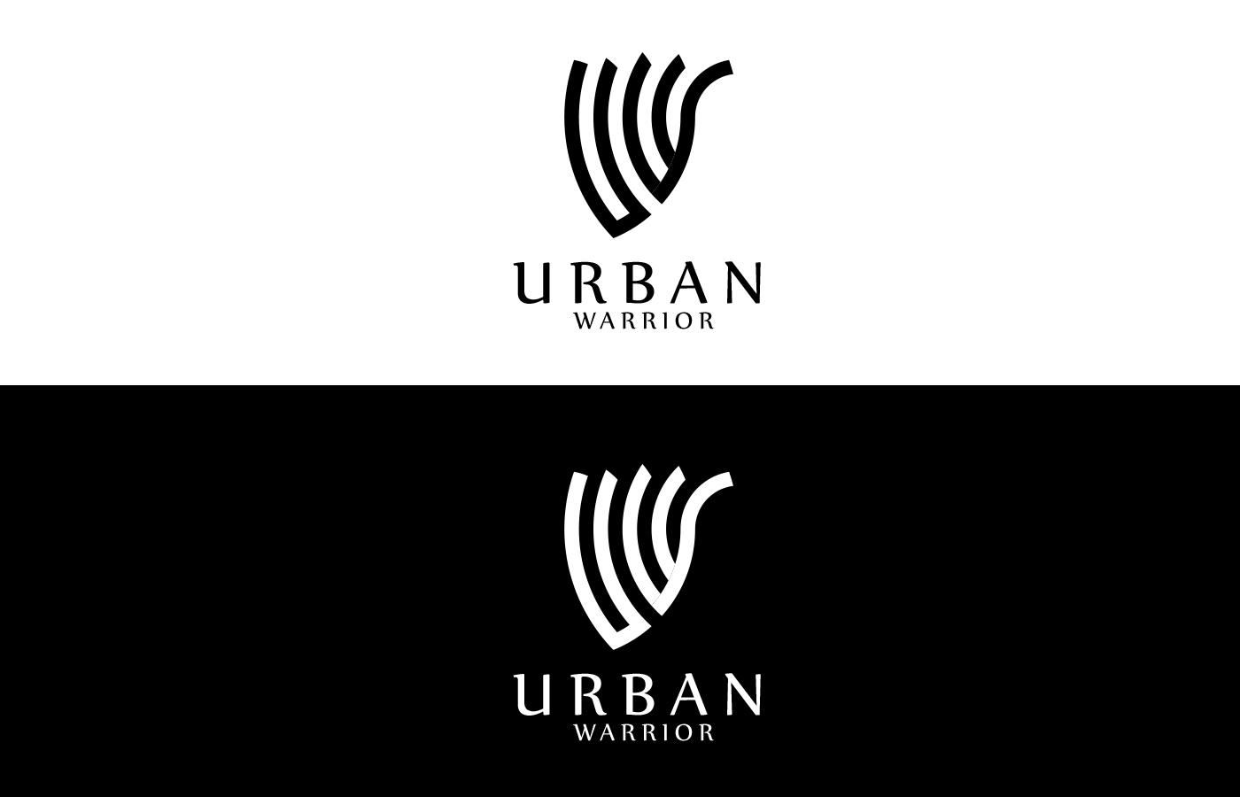 portfolio/085/150385/URBAN2.jpg