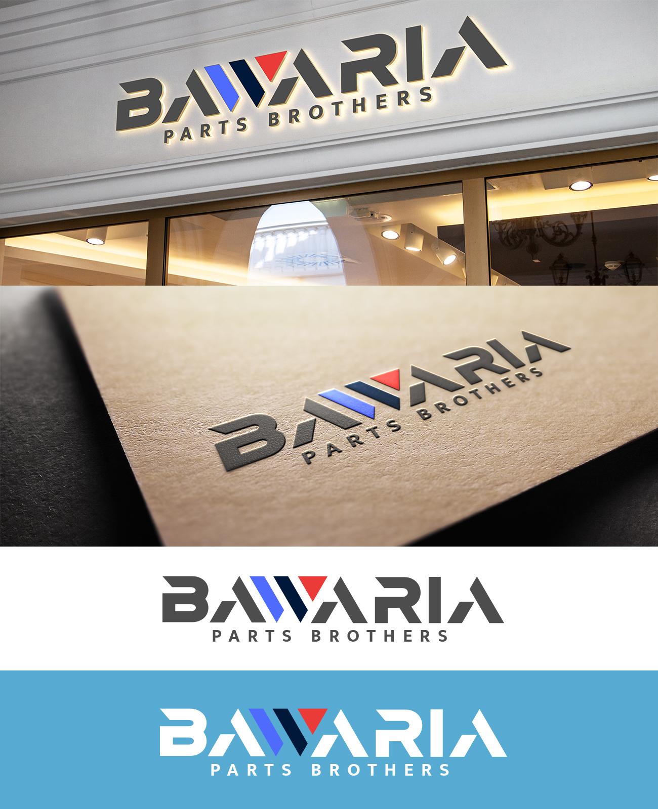 portfolio/085/150385/bawaria_2.jpg