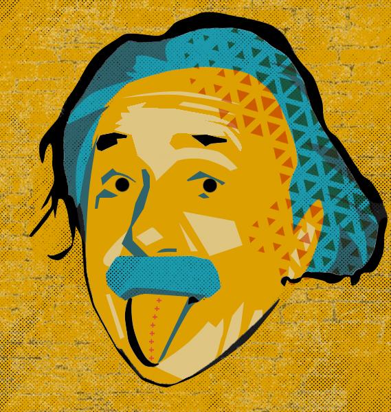 portfolio/087/113487/Albert-Einstein_pop.jpg