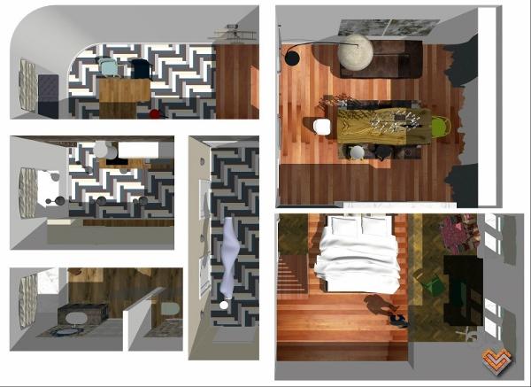 portfolio/089/074289/mieszkanie_w_kamienicy_łódź_600x437.jpg