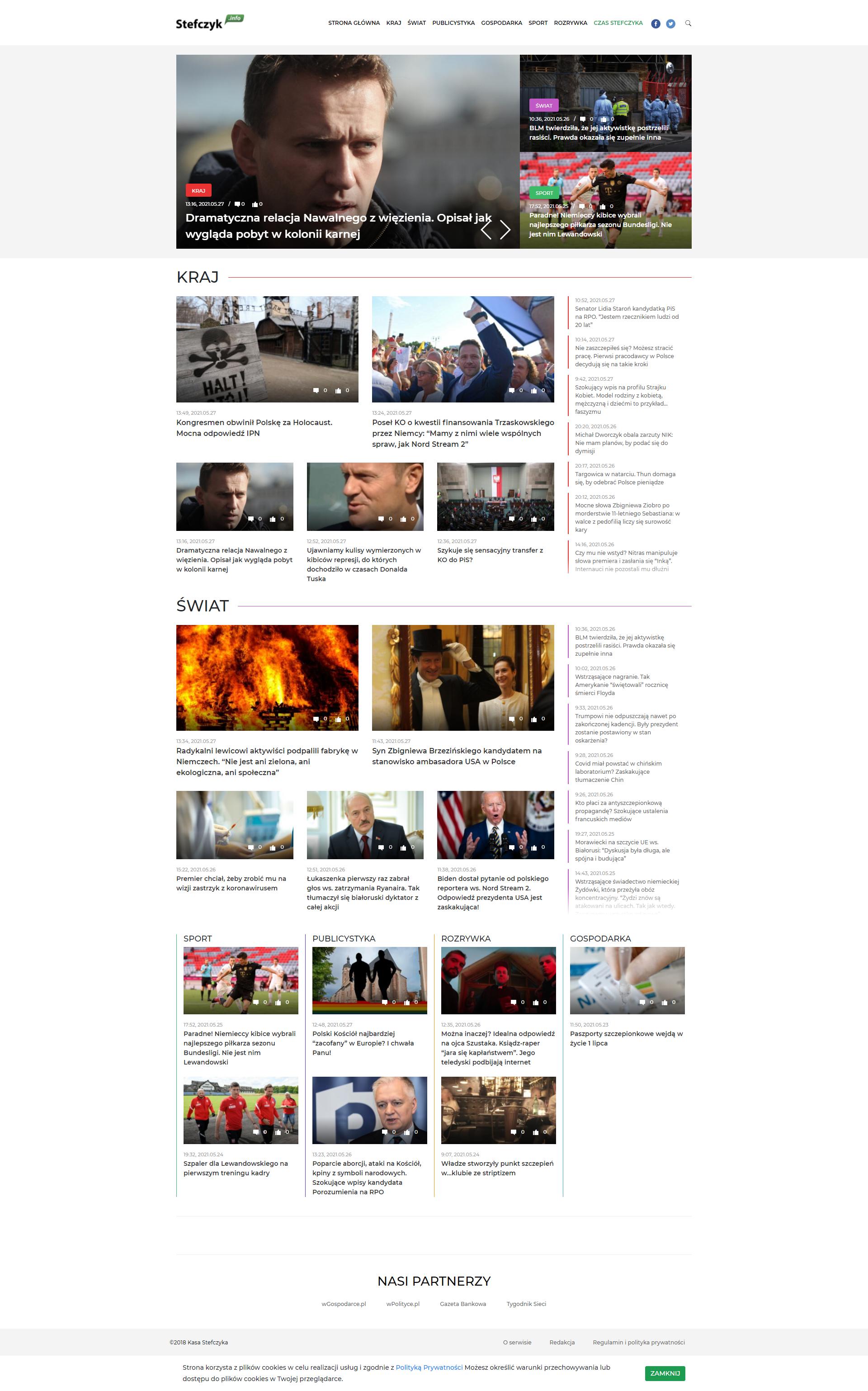 portfolio/091/056691/FireShot_Capture_251_-_Wiadomości_z_Polski_i_Świata__Stefczyk.info__Stefczyk.info_to_serwi__-_www.stefczyk.info.png