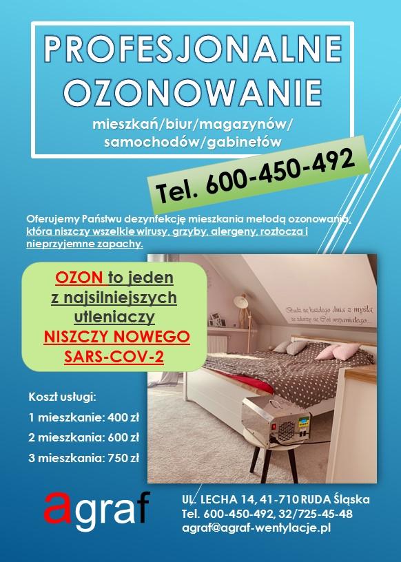 portfolio/092/118292/Wycinek2222.jpg