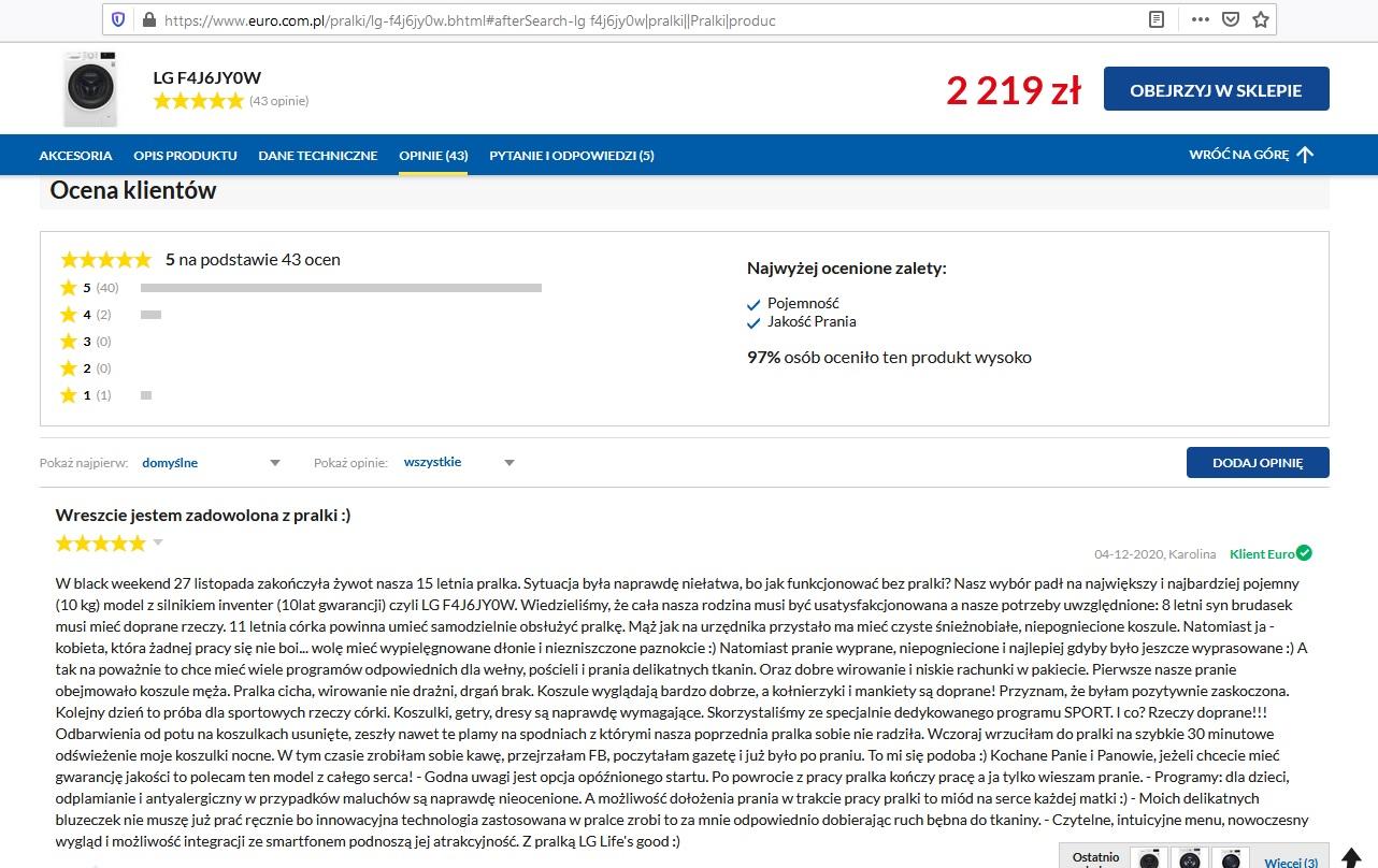 portfolio/093/133293/Marketing_szeptany_-_pralka_LG.jpg