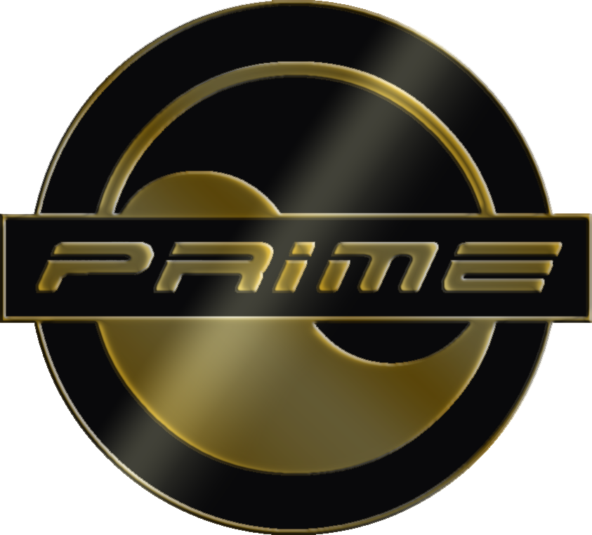 portfolio/095/050995/LOGO prime 1 błysk.png